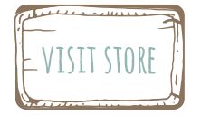 visit store button